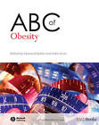 ABC of Obesity by John Wiley and Sons Ltd (Paperback, 2007)