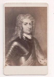 Vintage-CDV-John-Churchill-1st-Duke-of-Marlborough