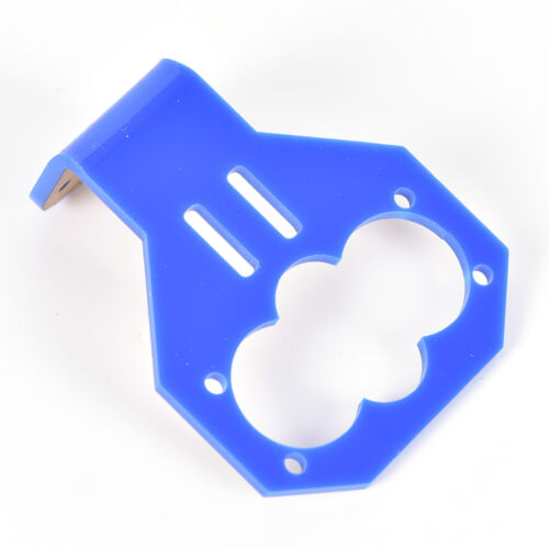 5PCS Ultrasonic Sensor Module HC-SR04 Bracket Holder Raspberry Pi Arduino SL
