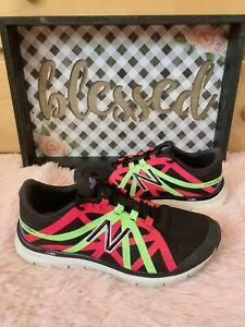Details about New Balance 811 V2 Fantom Tape Cush Womens Running Shoes Size 8