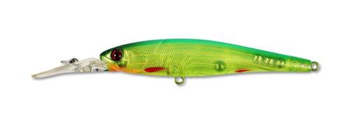 Jackall Dowzvido 90SP fishing lures original range of colors