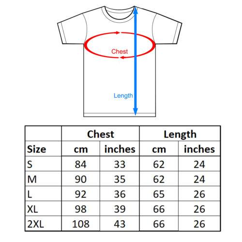 1Tee Bottines Femme désolé ne peut pas je dois marcher mon licorne T-Shirt