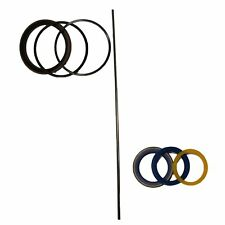 Fits New Holland 85804740 Hydraulic Cylinder Seal Kit