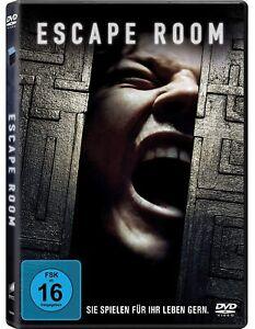 Escape-Room-DVD-NEU-OVP