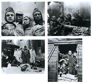 stalingrad 1993 cast