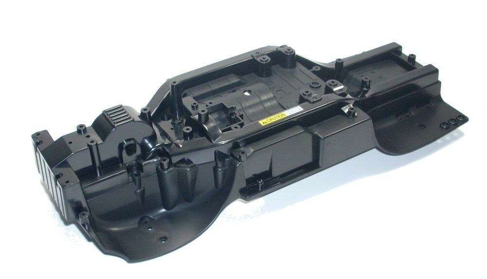 TAMIYA ricambi Toyota Land Cruiser 40 cc-01 19334122 chassis TLC ®
