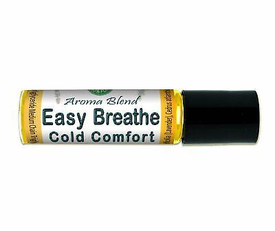 Акрил дышит или нет жатка ткань для постельного белья купить