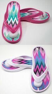 62628168358f Brand New Thomas Calvi Slider Flip Flops Sizes 4-8 UK Great Your ...