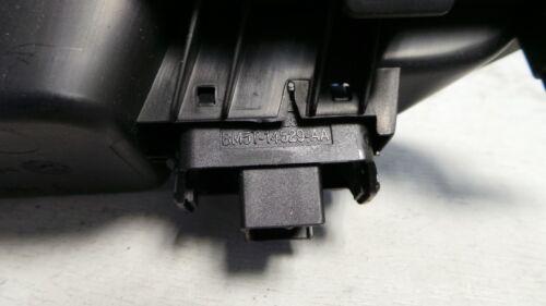 Ford Focus côté passager LH 11-17 ELECTRIC WINDOW SWITCH X 1 BM5T-14529-AA