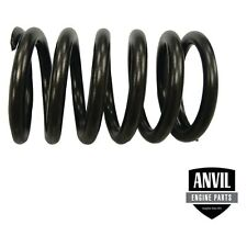 New Spring For Ford New Holland Tractor 2000 3000 4000 5000 7000 8000 9000