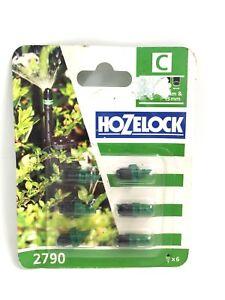 HOZELOCK micro irrigation 90 degrés Microjet 16003-afficher le titre d`origine lrj9RZuI-07184053-387587427