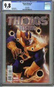 Thanos-Rising-1-CGC-9-8-MARKO-DJURDJEVIC-Variant-Cover-Marvel-Avengers-ENGAME