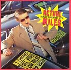 Actual Miles: Henley's Greatest Hits by Don Henley (CD, Nov-1995, Geffen)