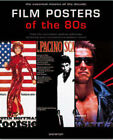 Film Posters of the 80s: The Essential Movies of the Decade by Graham Marsh, Tony Nourmand (Paperback, 2006)