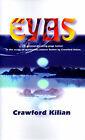 Eyas by Crawford Kilian, Crawford Killian (Paperback / softback, 1998)