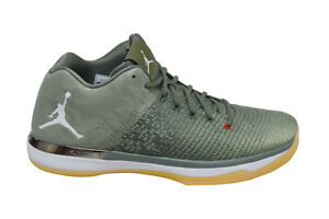 7fa8abff678732 Image is loading Mens-Nike-Air-Jordan-XXXI-Low-897564051-River-