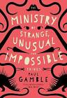 The Ministry of Suits by Paul Gamble (Paperback, 2016)
