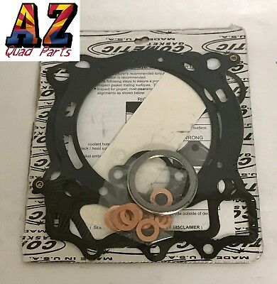 YFZ450 YFZ 450 95mm Stock Standard  Bore for Cometic Top End Head Gaskets Set US