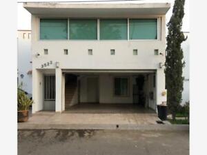 Casa en Venta en Villas Del Rio