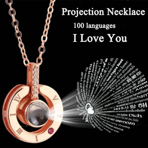 Image is loading I-LOVE-YOU-in-100-languages-Pendant-Necklace- 9b8a082c9306