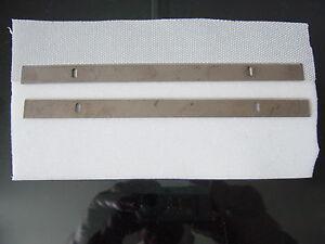 Hobelmesser-fuer-Atika-ADH-250