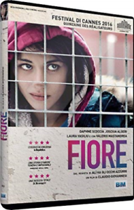 Fiore-UK-IMPORT-New-DVD-REGION-2-Usually-ships-within-12-hrs