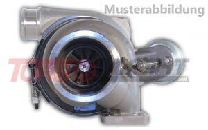 Details about Turbocharger Borg Warner Efr 6758 - 179388 Single Scroll T25  Internal Wastegate