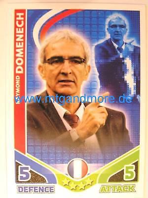 Match coronó World Stars-Raymond Doménech-Francia