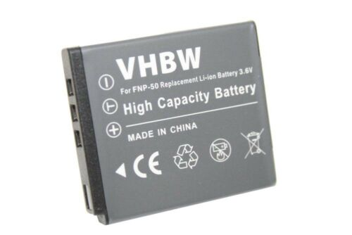 Original VHBW ® batería para medion Life p44034 MD 86934 accu