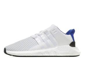 sports shoes 4a20b d7579 Details about adidas Originals EQT Support 93/17 rrp£150 UK 7 EU 40.7 JS41  97 SALEx