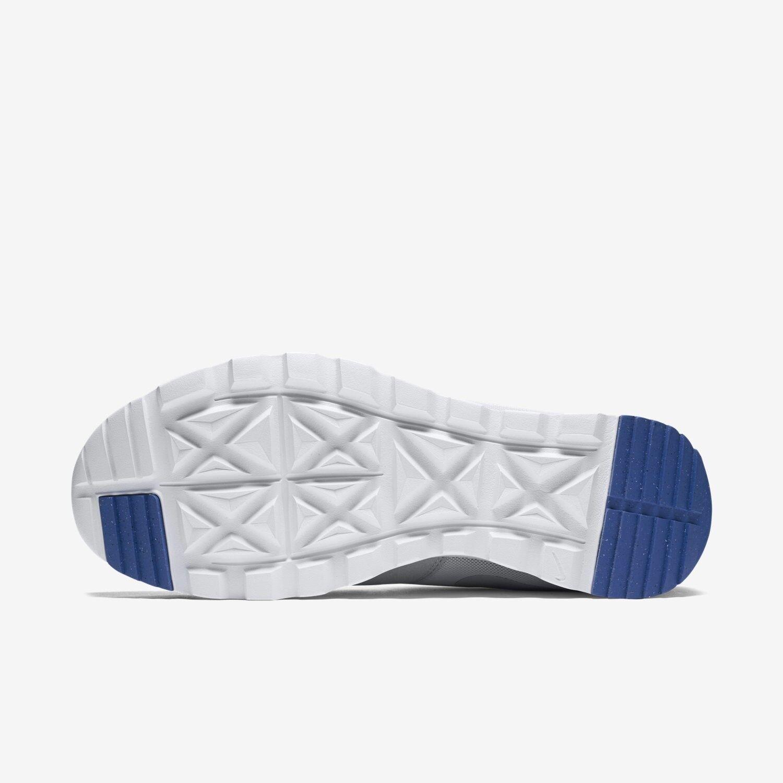 Nike trainerendor pr - ryl pltnm wolf grauen gm ryl - Weiß