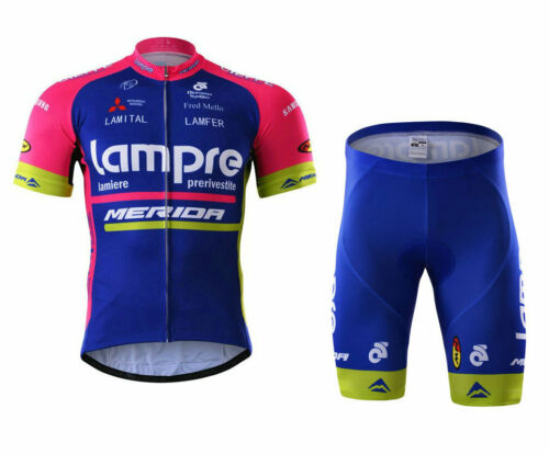 2020 Z3C1U Road Mens Bicycle MTB Cycling Short Sleeve Jersey and bib Shorts Lycr