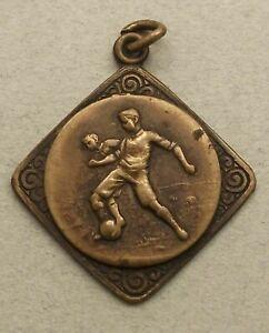 Germany-Medal-Footbal-bp89