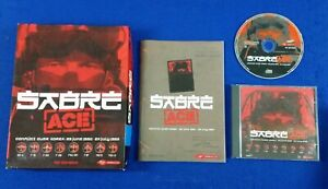 pc-SABRE-ACE-Conflict-Over-Korea-Game-BIG-BOX-Version-REGION-FREE-PC-CD-ROM