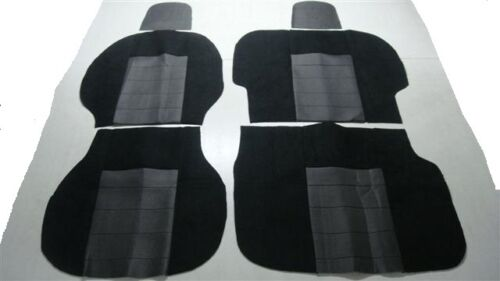 out stock   SEAT COVER TOYOTALANDCRUISER TROOP CARRIER 1985-2008