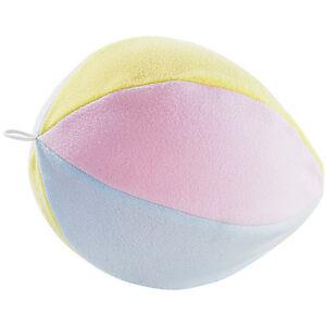Luftballon-Gadget-Flauschige-Luftballon-Huelle-3er-Set-Luftballon-Gimmicks