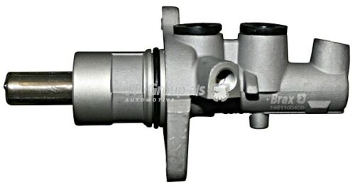 JP Brakes Master Cylinder Fits BMW X5 E53 E39 E38 Sedan Wagon 34311165544
