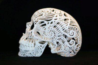 Millkits 3D Printing