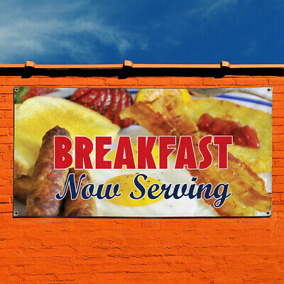 One Banner 8 Grommets Multiple Sizes Available Vinyl Banner Sign Free Phone #1 Style A Retail Outdoor Marketing Advertising Golden 44inx110in