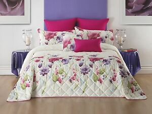 Bianca-Anastacia-Multi-Bedspread-Set-in-All-Sizes