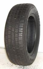 USED Penske Tire P185/60R14 Speed Trac HP 82S 1856014