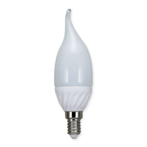DEL Lumière Du Jour Lampe Appartement Bureau Lumière du jour Lampe de poire 5//50 w e14 f37