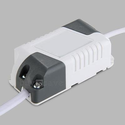 AC90-240V to DC12-24V Constant Current LED Power Supply Driver High Quality