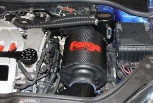 AUDI-A3-3-2-FORGE-Induzione-Kit-PN-fmind-32A3
