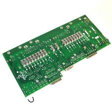 Lumenis Lume1 Laser Power Supply Backplane Board Lume One Ea6627003 Back Plane