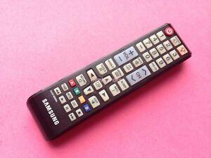 NEW Samsung AA59-00600A AA5900600A UN32EH4000 TV Remote Control