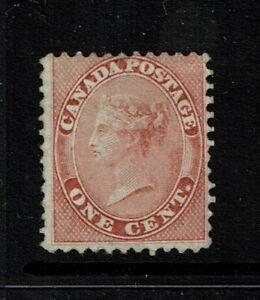 Canada-SC-14-Mint-No-Gum-S2577