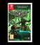 Warhammer-40-000-Mechanicus-Nintendo-Switch-Game thumbnail 1