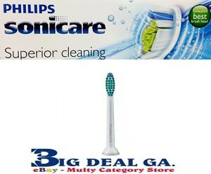 35 product ratings - 2 Pürdent Brand Replacement Head For Philips Sonicare E Series Toothbrush Heads $ Trending at $ Trending price is based on prices over last 90 days.