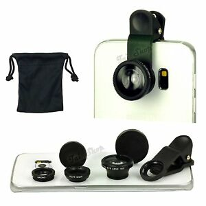 Fish-Eye-Wide-Angle-Macro-Camera-Lens-Accessory-Pack-For-Samsung-Galaxy